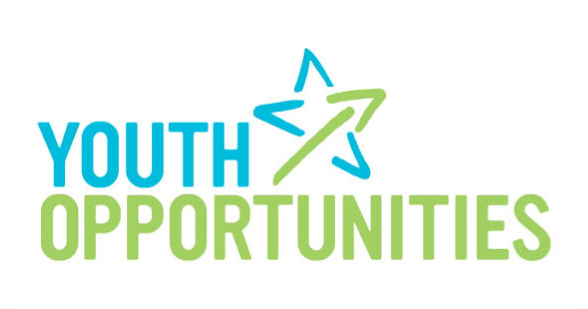 Youth Opps logo.jpeg