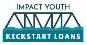 RCMB Media Release Impact Youth Kickstart Loans Awarded October 2020a.jpg