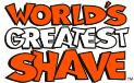 Worlds greates shave.png